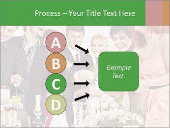 0000075361 PowerPoint Template - Slide 94