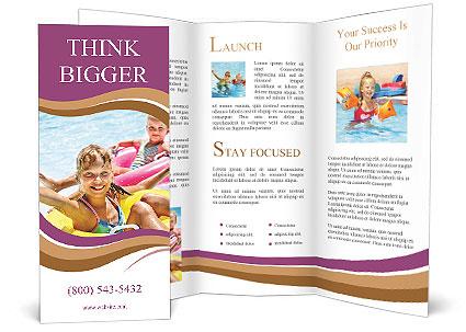 0000075362 Brochure Template