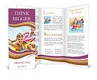 0000075362 Brochure Templates
