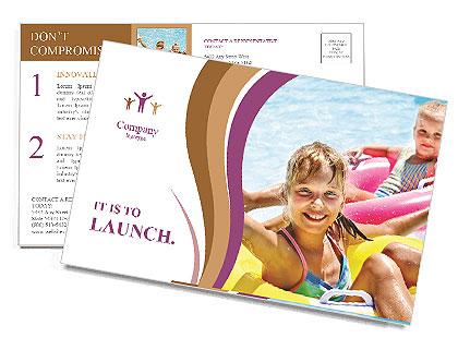 0000075362 Postcard Templates