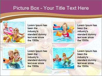 0000075362 PowerPoint Template - Slide 14