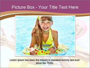0000075362 PowerPoint Template - Slide 15