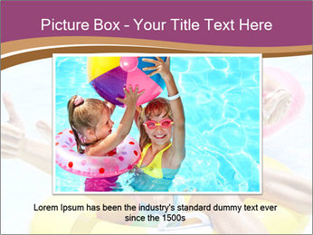 0000075362 PowerPoint Template - Slide 16