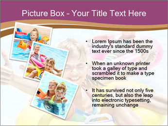 0000075362 PowerPoint Template - Slide 17