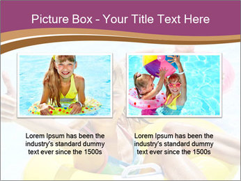 0000075362 PowerPoint Template - Slide 18