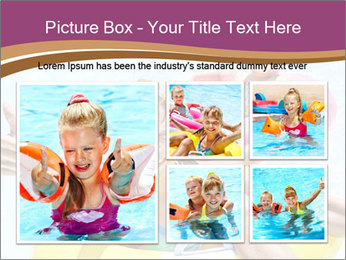 0000075362 PowerPoint Template - Slide 19