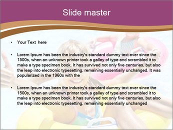 0000075362 PowerPoint Template - Slide 2