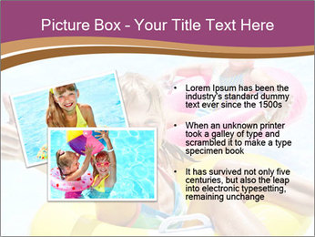 0000075362 PowerPoint Template - Slide 20