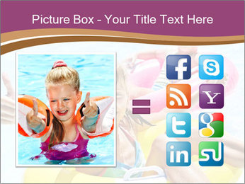 0000075362 PowerPoint Template - Slide 21