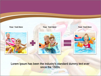 0000075362 PowerPoint Template - Slide 22