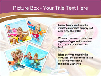 0000075362 PowerPoint Template - Slide 23