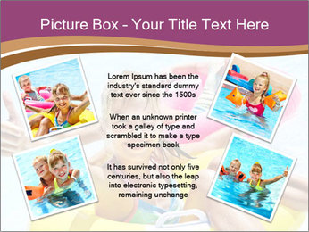 0000075362 PowerPoint Template - Slide 24