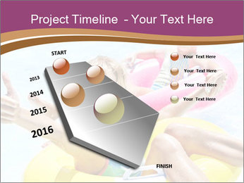 0000075362 PowerPoint Template - Slide 26