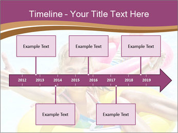 0000075362 PowerPoint Template - Slide 28