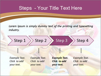 0000075362 PowerPoint Template - Slide 4
