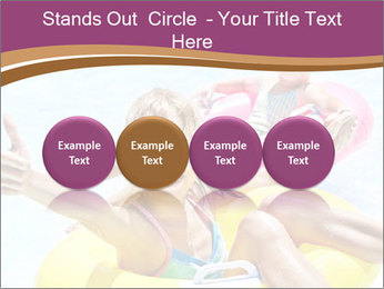 0000075362 PowerPoint Template - Slide 76