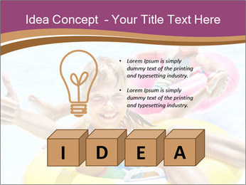 0000075362 PowerPoint Template - Slide 80