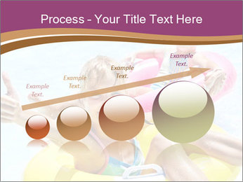 0000075362 PowerPoint Template - Slide 87