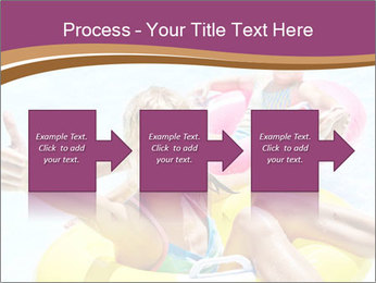 0000075362 PowerPoint Template - Slide 88