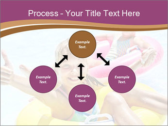 0000075362 PowerPoint Template - Slide 91