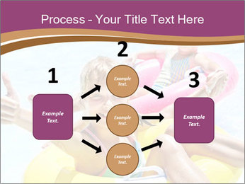 0000075362 PowerPoint Template - Slide 92