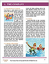 0000075362 Word Templates - Page 3