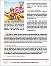 0000075362 Word Templates - Page 4