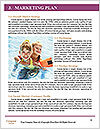 0000075362 Word Templates - Page 8