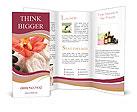 0000075363 Brochure Template