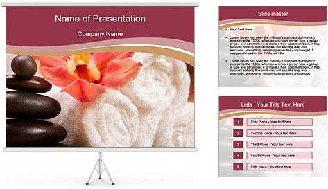 0000075363 PowerPoint Template