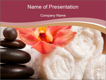 0000075363 PowerPoint Template - Slide 1
