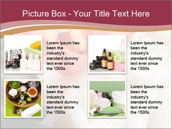 0000075363 PowerPoint Template - Slide 14