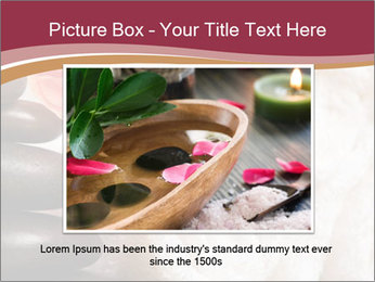 0000075363 PowerPoint Template - Slide 16
