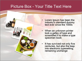 0000075363 PowerPoint Template - Slide 17