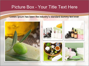 0000075363 PowerPoint Template - Slide 19