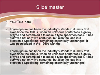 0000075363 PowerPoint Template - Slide 2