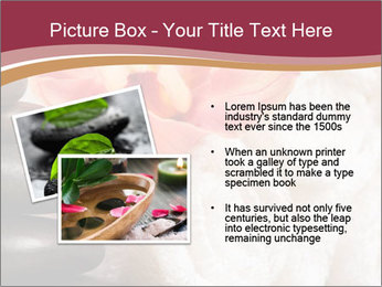 0000075363 PowerPoint Template - Slide 20
