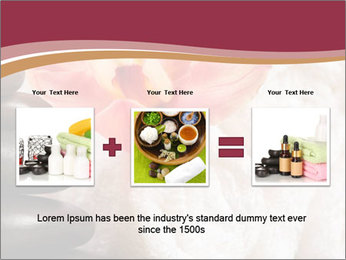 0000075363 PowerPoint Template - Slide 22