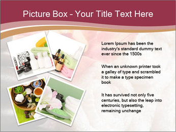 0000075363 PowerPoint Template - Slide 23