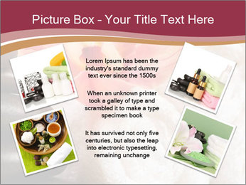 0000075363 PowerPoint Template - Slide 24