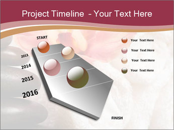0000075363 PowerPoint Template - Slide 26