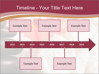 0000075363 PowerPoint Template - Slide 28