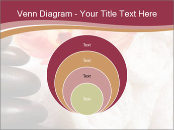 0000075363 PowerPoint Template - Slide 34