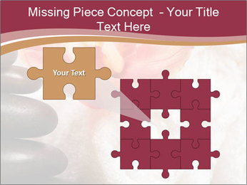 0000075363 PowerPoint Template - Slide 45