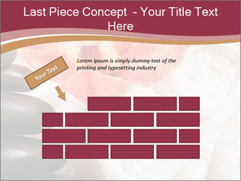 0000075363 PowerPoint Template - Slide 46