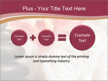 0000075363 PowerPoint Template - Slide 75