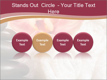 0000075363 PowerPoint Template - Slide 76