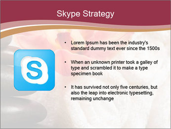 0000075363 PowerPoint Template - Slide 8
