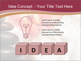 0000075363 PowerPoint Template - Slide 80