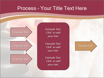 0000075363 PowerPoint Template - Slide 85